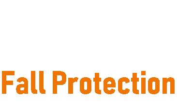 Erren Fall Protection